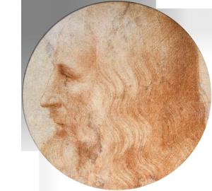 leonardo-alpha-looking-padding-left