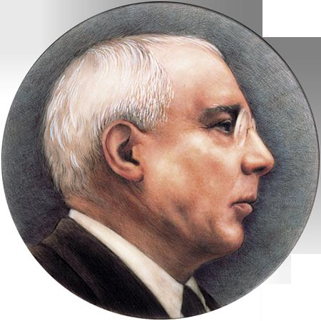 Gurdjiev